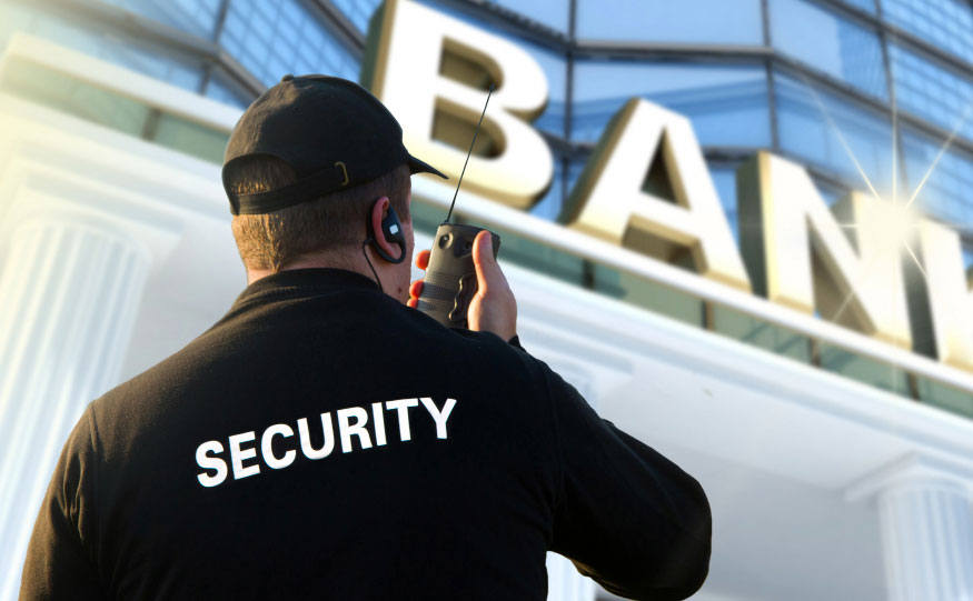 Security Consultants Melbourne